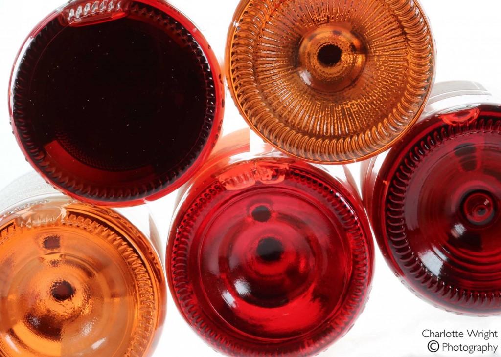 C.A.Rookes Wine Merchants, Stratford Upon Avon